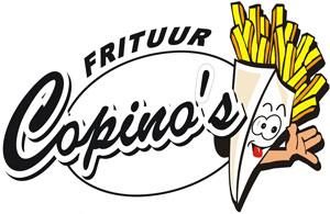 Frituur Copino's Ophasselt